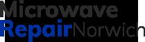 Microwave Repair Norwich & Norfolk