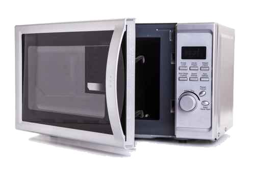 Norwich Microwave Repair